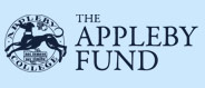 Appleby Fund