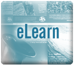 Curriculum Guide eLearn