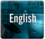 curriculum guide English
