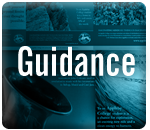 Curriculum Guide Guidance