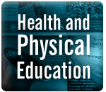 Curriculum Guide Health and Physical Education