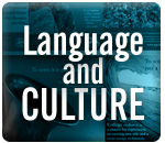 Curriculum Guide Language and Culture