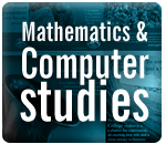 Curriculum Guide Mathematics and computer science