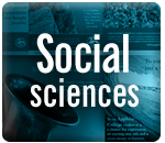 Curriculum Guide Social Sciences