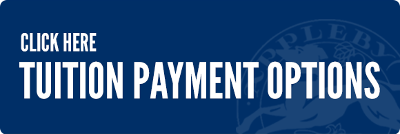 link to tuition payment options