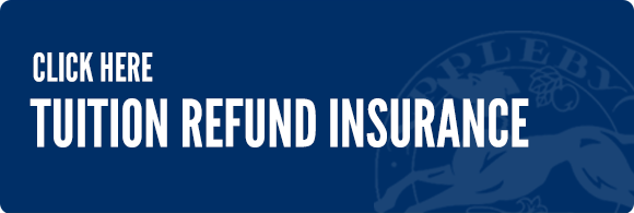 tuition refund insurance