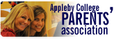 Appleby College Parents Association ACPA