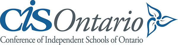 Link to Conference of Independent Schools of Ontario
