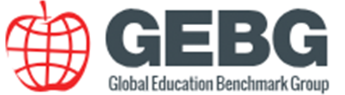 Link to Global Education Benchmark Group