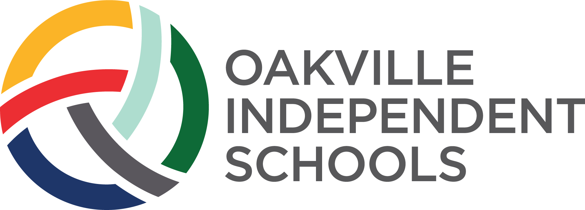 Link to Oakville Independent Schools
