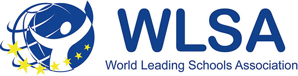 Link to World Leading Schools Association