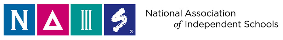 Link to National Association of Independent Schools