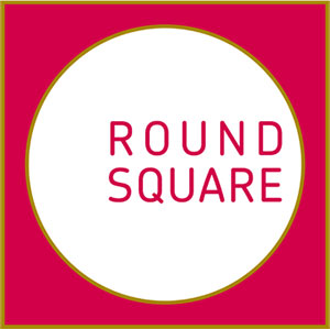 Link to Round Square
